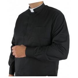 Chemises Romaines