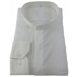 Chemise pour soutane